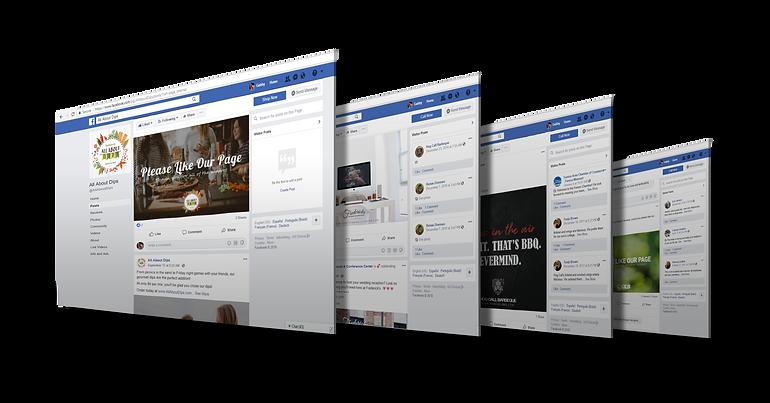 facebooksocailmock.png