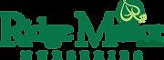 RidgeManor Logo 4c.png