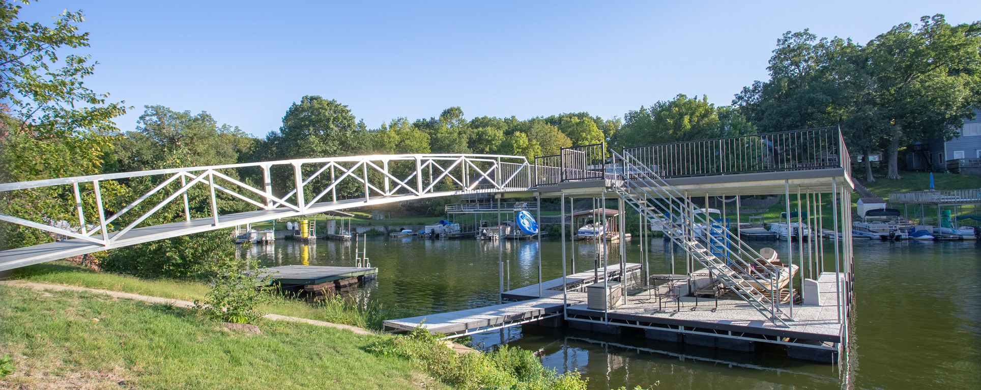 dock117.jpg
