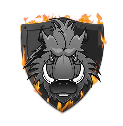 Hog Call Logo Final .png