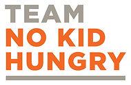 TeamNoKidHungry_rgb.jpg
