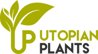 DCA_Logos_Master_UTOPIAN.png