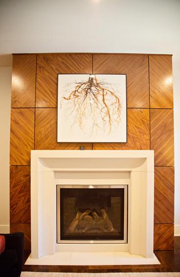 E Lee Custom Wood Works 30.jpg