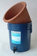 Water filter and receptical.jpg