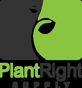 DCA_Logos_Master_PLANTRIGHT.png