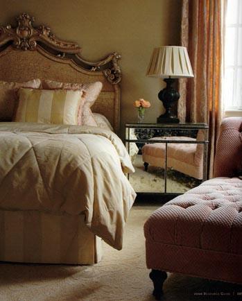 Stremming Master Bedroom.jpg