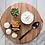 Thumbnail: Garlic Galore
