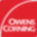 220px-Owens_Corning_logo.svg.png