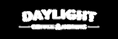 Daylight logo white.png