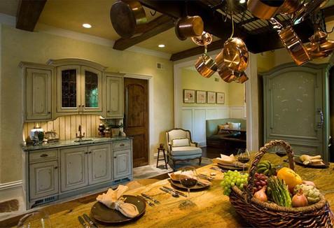 Stremming Kitchen 2.jpg