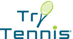 Try Tennis Logo stacked 2020.png
