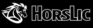 HorsLic_Logo_New-300x91.png
