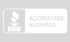 bbb-accredited-business-logo-better-busi