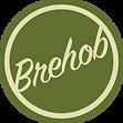 DCA_Logos_Master_BREHOP.png