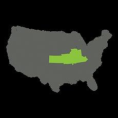 USA-03.png