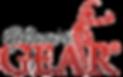 gg_logo_r_400x200.png