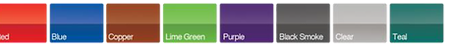 Wet Steps Color Chart.png