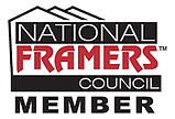 NFC-logo_MEMBER_final_2c.png