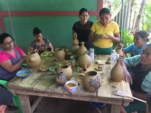 Nicaraguan Workshop.jpgrua8.jpg