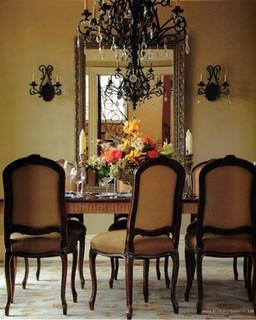 Stremming Dining Room.jpg