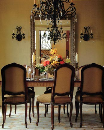 Stremming Dining Room.jpg