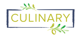 Culinary Logo.png