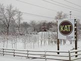 Kat Distribution Dca Outdoor Kansas