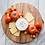 Thumbnail: Zesty Tomato