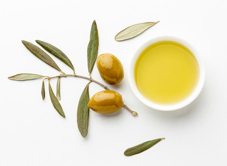 A Beginner's Guide to Infused Olive Oil: Everything to Know
