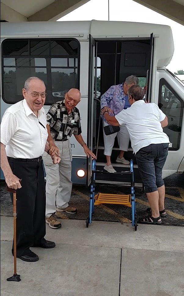 Bus 5d Kay Guy.jpg