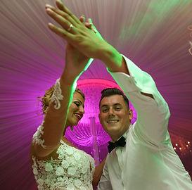 Homepage - Weddings Pic.jpg