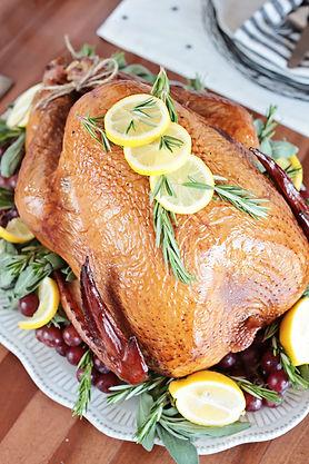 E turkey 24.jpg