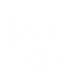 Plated-Affair-white-01.png