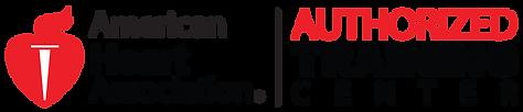 American_Heart_Association_trainning_Cen