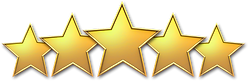 Five-Stars (1).png