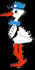 blue stork blank background (1).png