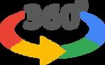 Blue Door 360 logo.png