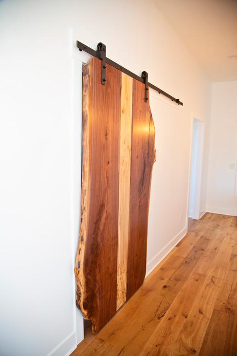 E Lee Custom Wood Works 64.jpg