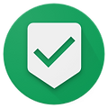 nexus2cee_trusted_badge-1.png