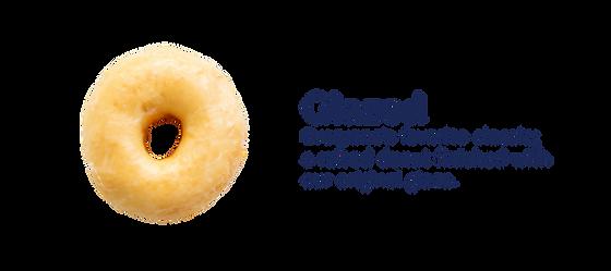 glazed_edited.png