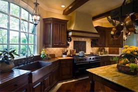 Stremming Kitchen.jpg