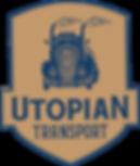 DCA_Logos_Master_UTOPIAN_TRANS.png