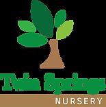 TSN Logo.png