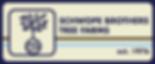 DCA_Logos_Master_SCHWOPE.png