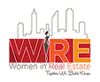 WIRE-LOGO-top.png