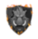 Hog Call Logo Final .png