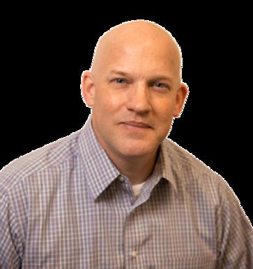 Dr. Aaron Rowland, Orthopedic Physician, Kansas City, MO