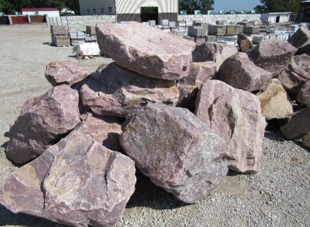 Granite boulders.PNG