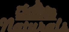 cvn-logo_large.png
