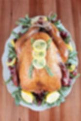 E turkey 32.jpg